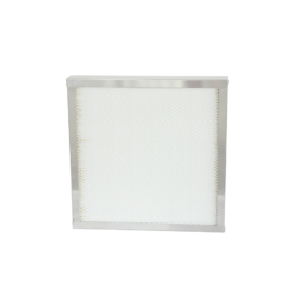 GLQ-H13-423*423*50mm hepa filter