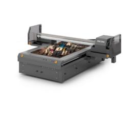 Ricoh Pro T7210 Síkágyas UV Nyomtató