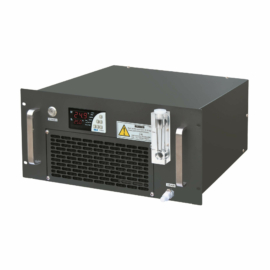 RM-300AH vízhűtő