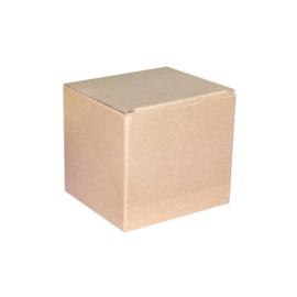 Bögre doboz barna