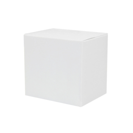Szublimációs bögre doboz