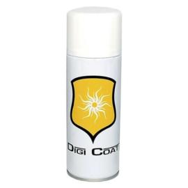 Digi Coat Szublimációs UV védőlakk 400ml