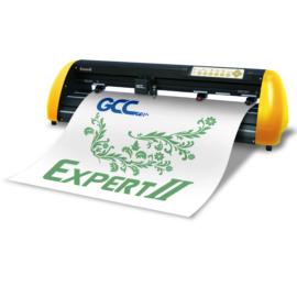 GCC Expert II 24