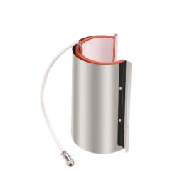 Galaxy fűtőpalást GS205B bögrehőpréshez - termosz