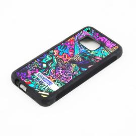 Szublimációs szilikon HTC M9 telefontok