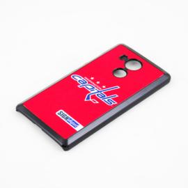 Szublimációs PC Huawei Mate 8 telefontok