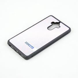 Szublimációs szilikon Huawei Mate 9 telefontok