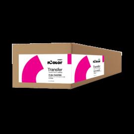 iColor 540/550 toner magenta
