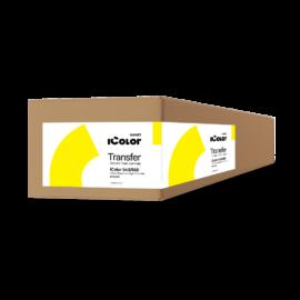 iColor 540/550 toner sárga