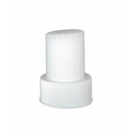 Betöltő kupak inktec sublinova festékhez