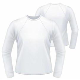 Kariban hosszú ujjú sport póló
