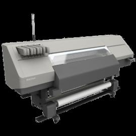 Ricoh Latex Pro L5130e