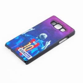 Szublimációs PC Samsung A5 telefontok