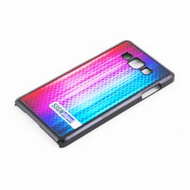 Szublimációs PC Samsung A7 telefontok