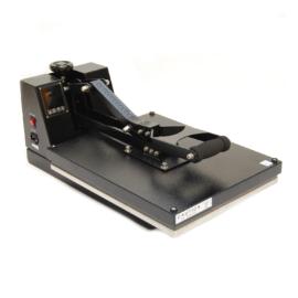 SD-BASIC V2 sík hőprés 40x50cm