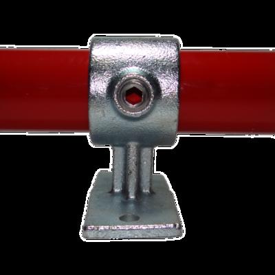 Fali rögzítőelem Ø48mm