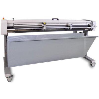 Neolt XY Matic Trim automata vágógép