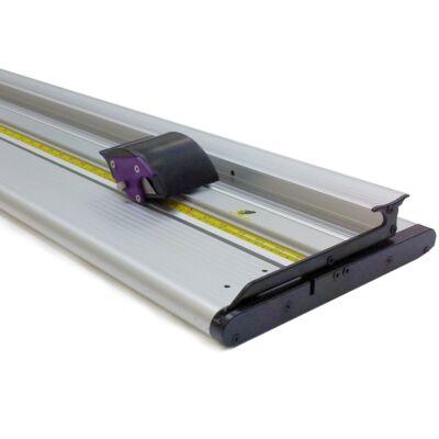SD TRIM 255cm vágógép