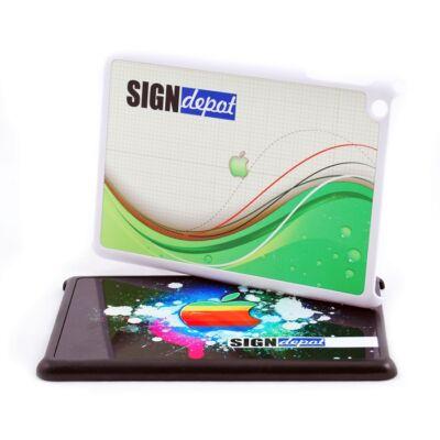 Szublimációs iPad mini tok