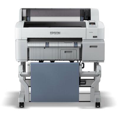 EPSON SureColor SC-T3200 nyomtató plotter