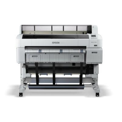 EPSON SureColor SC-T5200 nyomtató plotter