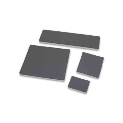 SEFA kiegészítő alsó tálca szett (4db) PLA-QR