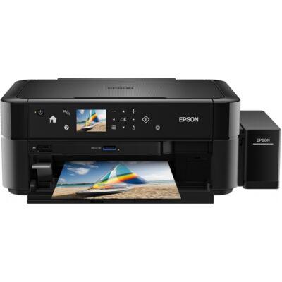 Epson L850 tintasugaras nyomtató