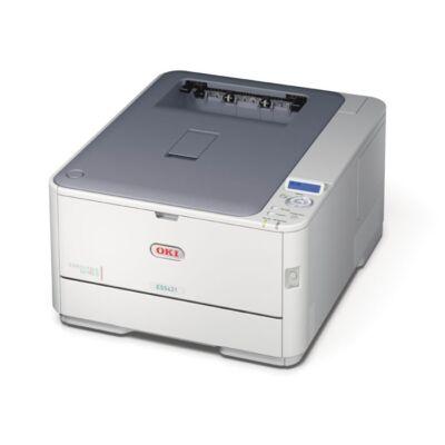 OKI ES5432DN A4 lednyomtató