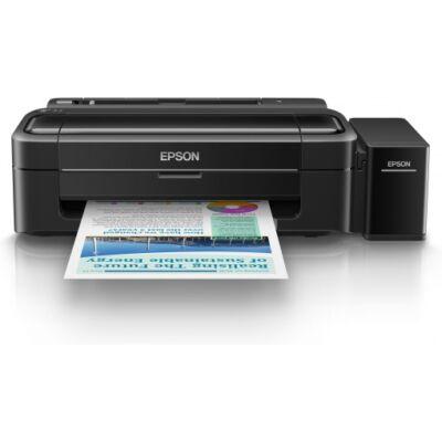 Epson L310 tintasugaras nyomtató