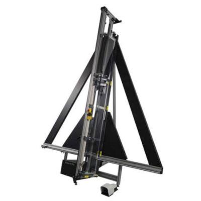 Neolt Sword ELS univerzális táblavágógép