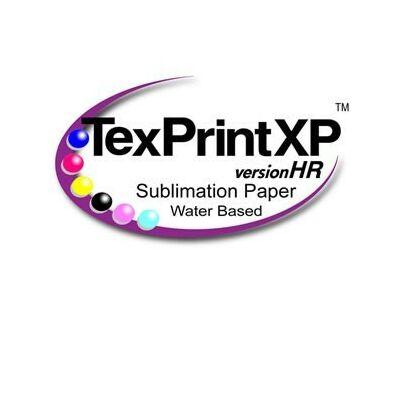 TexPrint XP szublimációs papír 110db