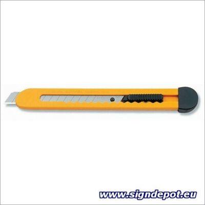 Olfa SPC-1 kés 9mm