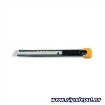 Olfa S kés 9mm