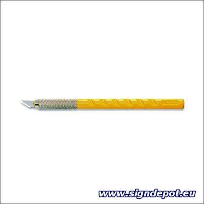Olfa AK-1 / 5B dekor kés