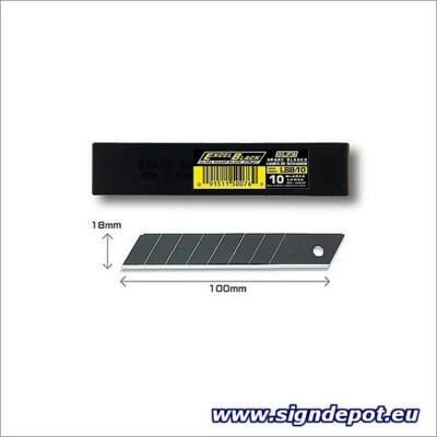 Olfa LBB-10 penge 18mm