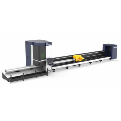 E22 manuális fiber csőlézer