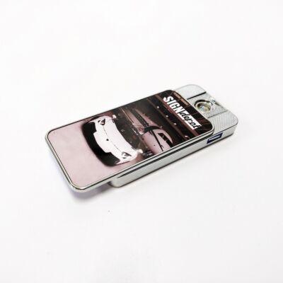 Szublimációs USB-ről tölthető öngyújtó