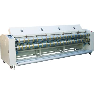 SD AquaLam 3300 lakkozógép
