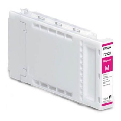 Epson Surecolor Magenta 110ml Festékkazetta C13T692300