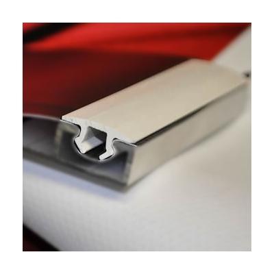 Spirit-FLEX műanyag feszítőcsík 3080mm