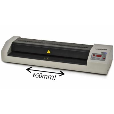 SD Laminator 650