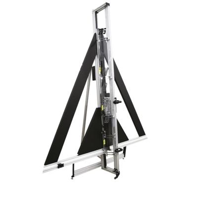 Neolt Electro Sword univerzális táblavágógép