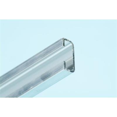 Spirit-FLEX alumínium C profil 3060mm
