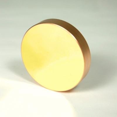 Lézergravírozó tükör 20mm átmérő