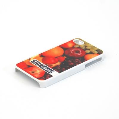 Szublimációs iPhone 4 telefontok