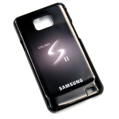 Szublimációs Samsung Galaxy S II telefon tok