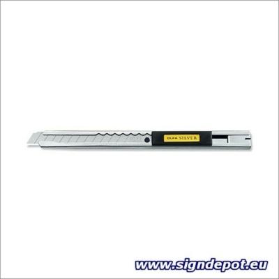 Olfa SVR-2 kés 9mm