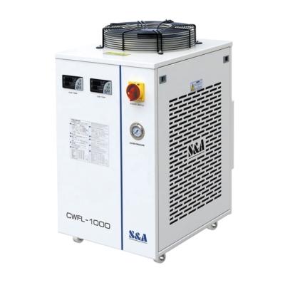 CWFL1000AN vízhűtő