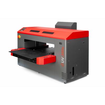 Compress iUV350s UV Tárgynyomtató