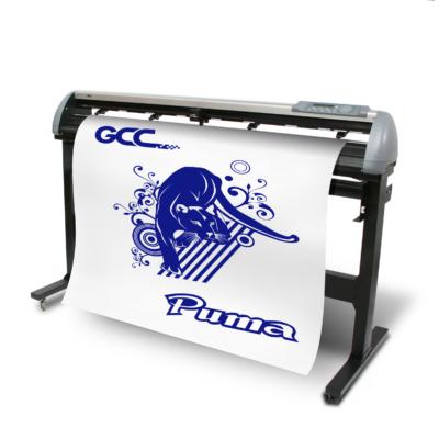 GCC Puma IV 60 LX